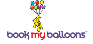 bookmyballoons